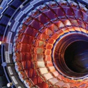 CERN zmierňuje zápchy v tuneloch urýchľovača