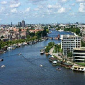 Holandsko: v 2012 kvantový skok v optických sieťach