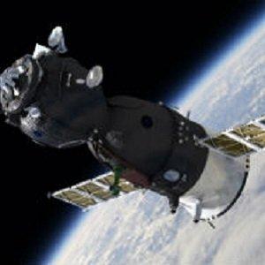 Káble odolné voči kozmickému žiareniu pre kozmické lode