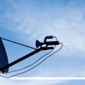 Aj satelity potrebujú optické siete pre domácnosti