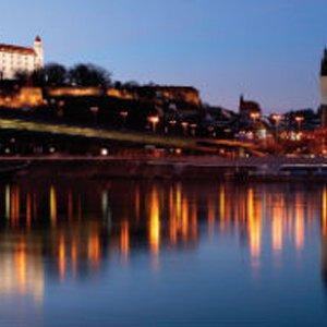 Slovensko: Teraz v Top 10 v pokrytí optickými sieťami