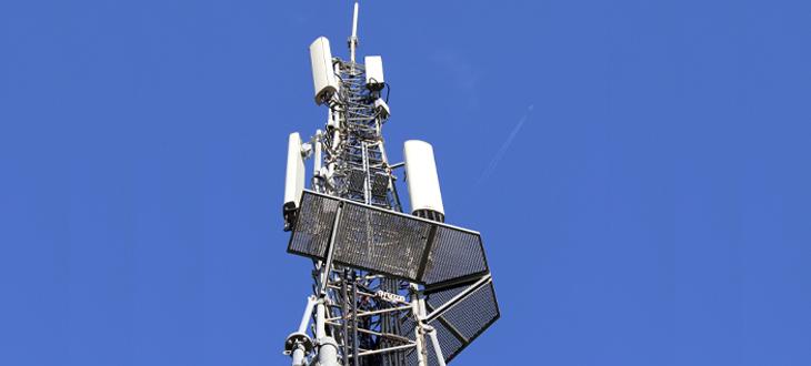 Mobilné siete
